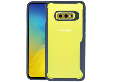 Samsung Galaxy 10 Hoesjes & Hard Cases & Glass