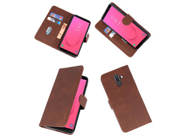 Samsung Galaxy S10 Bookstyle & Flipcases