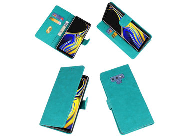 Samsung Galaxy S10 Plus Bookstyle & Flipcases