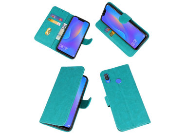 Huawei Y5 Lite (2018) / Y5 Prime (2018) Bookstyle & Flipcases