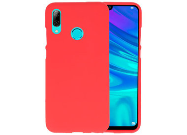 Huawei Y7 (2019) / Y7 Prime (2019) Hoesjes & Hard Cases & Glass