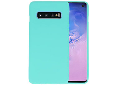 Samsung Galaxy A50 Hoesjes & Hard Cases & Glass