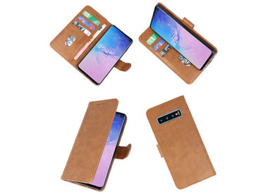 Huawei P30 Bookstyle & Flipcases