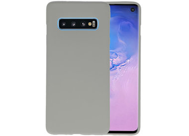 Huawei P30 Hoesjes & Hard Cases & Glass