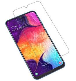 Gehard Tempered Glass Screenprotector Samsung Galaxy A50