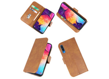 Samsung Galaxy A40 Bookstyle & Flipcases