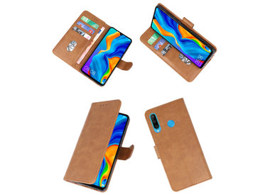 Huawei P30 Lite Bookstyle & Flipcases