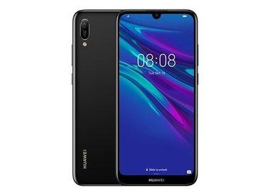 Huawei Y6 / Y6 Prime (2019)