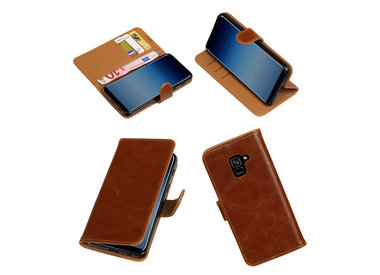 Samsung Galaxy A20 Bookstyle & Flipcases