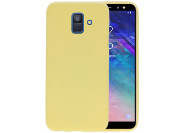 Samsung Galaxy A60 Hoesjes & Hard Cases & Glass
