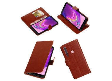 Samsung Galaxy A60 Bookstyle & Flipcases