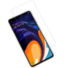 Gehard Tempered Glass Screenprotector Samsung Galaxy A60