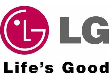 Sale LG