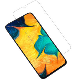 Tempered Glass voor Samsung Galaxy A30