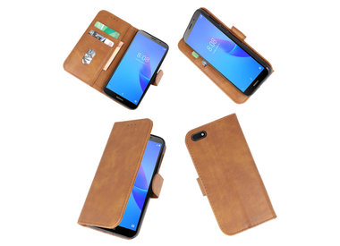 Huawei P Smart Z Bookstyle & Flipcases