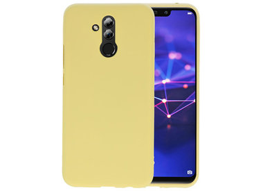 Huawei P Smart Z Hoesjes & Hard Cases & Glass