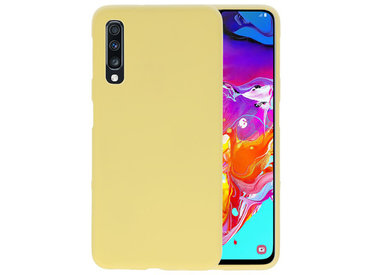 Samsung Galaxy A80 / A90 Hoesjes & Hard Cases & Glass