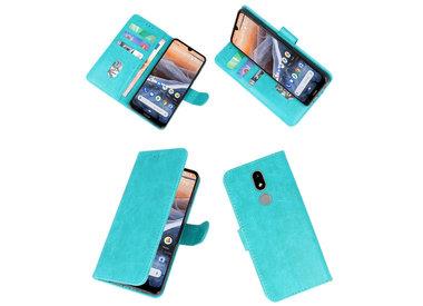 Nokia 4.2 Bookstyle & Flipcases