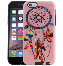 Dromenvanger Design Hardcase Backcover iPhone 6