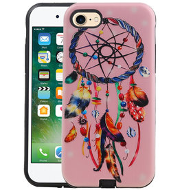 Dromenvanger Design Hardcase Backcover iPhone 8 / 7