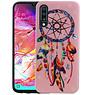Dromenvanger Design Hardcase Backcover Samsung Galaxy A70