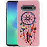 Dromenvanger Design Hardcase Backcover Samsung Galaxy S10 Plus