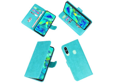 Samsung Galaxy Note 10 Plus Bookstyle & Flipcases