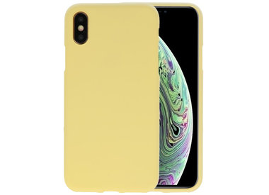iPhone 11 Pro Max Hoesjes & Hard Cases & Glass
