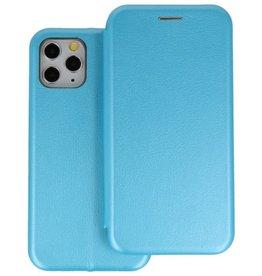 Slim Folio Case iPhone 11 Pro Blauw