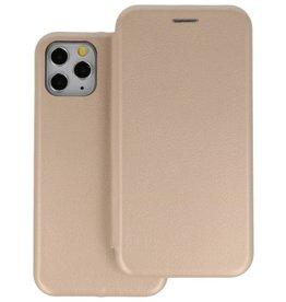 Slim Folio Case iPhone 11 Pro Goud