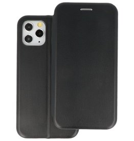 Slim Folio Case iPhone 11 Pro Max Zwart