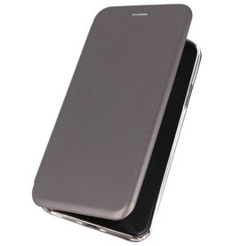 Slim Folio Case Samsung Galaxy Note 10 Grijs