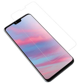 Gehard Tempered Glass Screenprotector Huawei P30 Lite