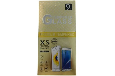 Tempered Glass voor LG X Power