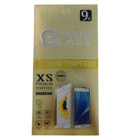 Gehard Tempered Glass Screenprotector Samsung Galaxy Alpha G850F