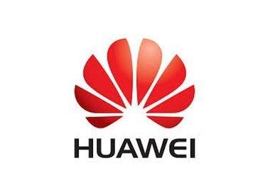 Huawei Overig Serie