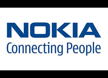 Alle Nokia Oude Modellen