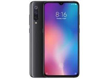 XiaoMi XiaoMi Mi 9