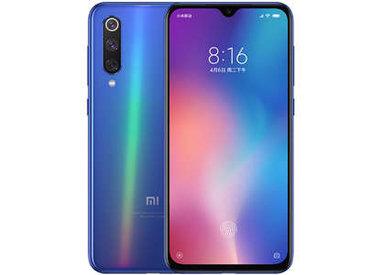 XiaoMi XiaoMi Mi 9 SE