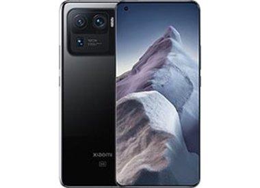 XiaoMi XiaoMi Mi 11 Ultra
