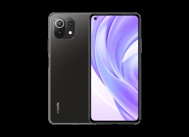 XiaoMi XiaoMi Mi 11 Lite 5G