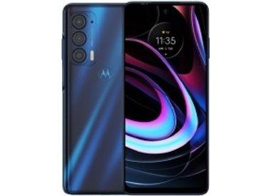 Motorola Moto Edge 2021
