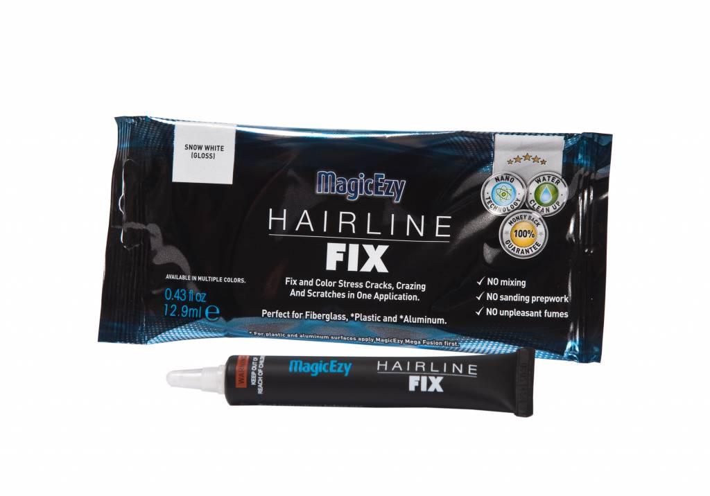 MagicEzy Hairline Fix