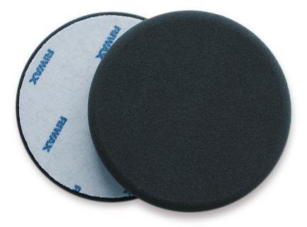 Riwax Riwax polijstpad zwart 150mm