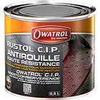Owatrol Owatrol C.I.P. 0,75 ltr