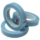 3M Fine line tape blauw 9mm 473709 NG
