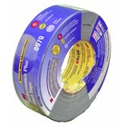 3M ducktape plus grijs 48mmx55mtr