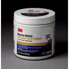 3M Metaalreiniger en glans 500ml