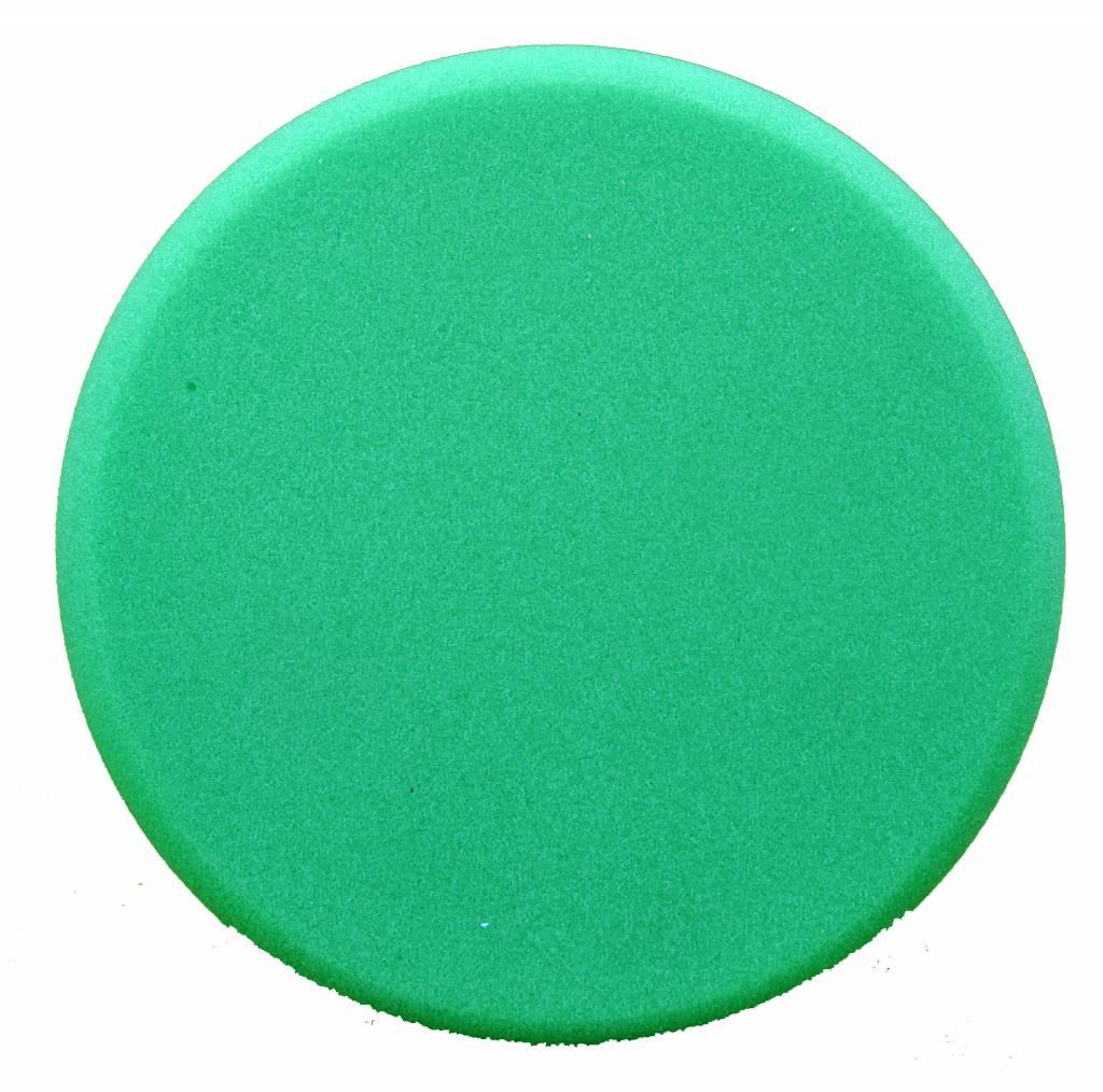 3M Poetsschijf 150mm groen grof 50487