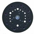 3M Schuurpad 150mm universeel 5/16 mh